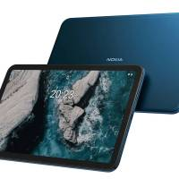 Nokia T20 Android Tablet Price