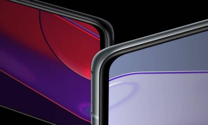 OnePlus 9 RT 5G Launch