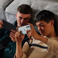 OnePlus 9 RT 5G Price