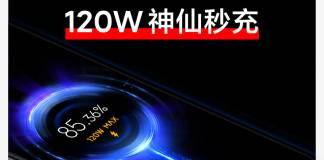 Redmi Note 11 Series 120W Charging Launch