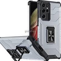 Samsung Galaxy S22 Ultra Case Render 5