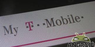 T-Mobile CDMA